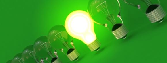 El Departamento de IT como plataforma de Open Innovation