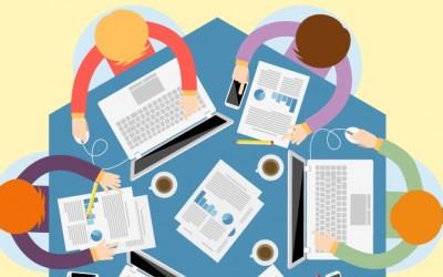 4 pasos para sistematizar la Innovación en tu empresa