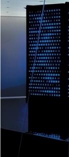HPC - Computación de Alto Rendimiento