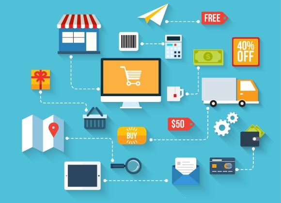 10 políticas para desbloquear el potencial del Internet de las Cosas